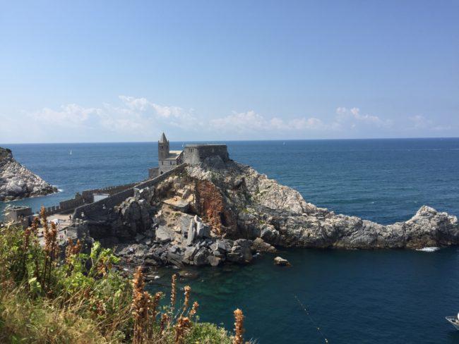 italiainpiega-pieghe meravigliose-itinerari moto nord italia-le cinque terre-portovenere 3