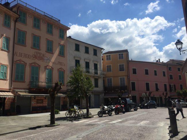 italiainpiega-pieghe meravigliose-itinerari moto nord italia-le cinque terre-varese ligure