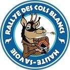 italiainpiega-motoraduni invernali-rallye des cols blancs 2020