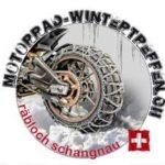 italiainpiega-motoraduni invernali-rabloch shangnau 2020