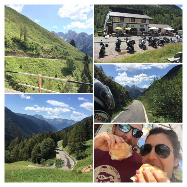 italiainpiega-pieghe meravigliose-itinerari moto nord italia-passo del vivione 3