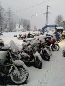 italiainpiega-motoraduni invernali 2019-2020