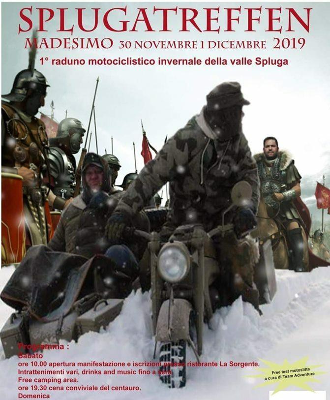 italiainpiega-motoraduni invernali-splugatreffen 2019