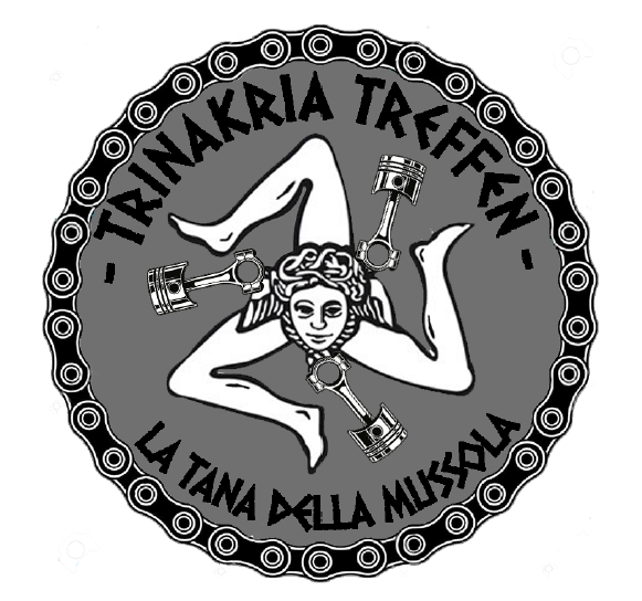 italiainpiega-motoraduni invernali-trinakriatreffen 2020
