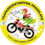 italiainpiega-motoraduni invernali-tsapadropetreffen 2020
