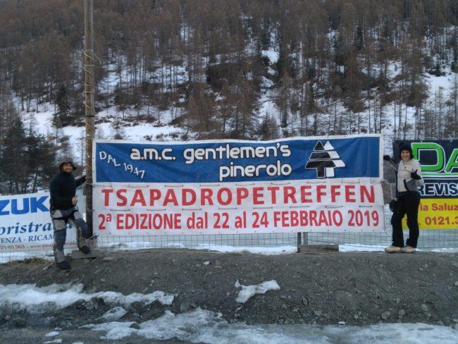 italiainpiega-motoraduno-tsapadropetreffen 2019